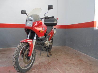 bmw-f-650-1997-2000-nv004261_3