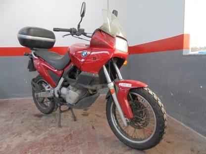 bmw-f-650-1997-2000-nv004261_6