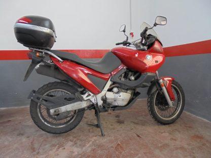bmw-f-650-1997-2000-nv004261_8