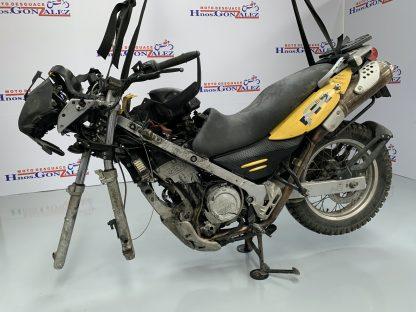 bmw-f-650-gs-2000-2003-nv005928_1