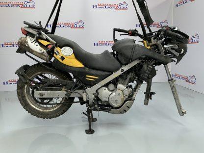 bmw-f-650-gs-2000-2003-nv005928_4