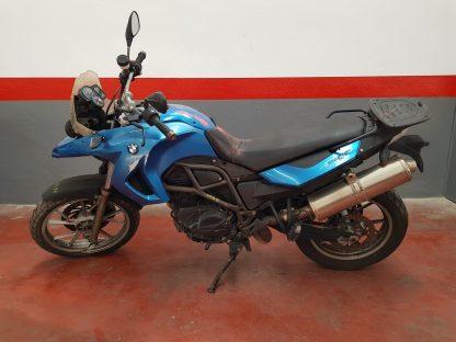 bmw-f-650-gs-abs-2008-2012-nv005588_1
