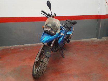 bmw-f-650-gs-abs-2008-2012-nv005588_2