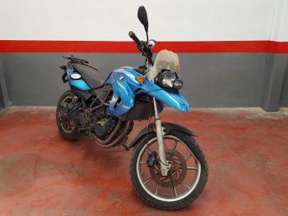 bmw-f-650-gs-abs-2008-2012-nv005588_3