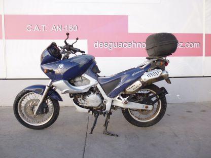 bmw-f-650-st-strada-1997-2000-nv002604_1