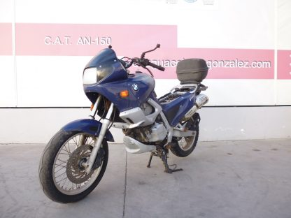 bmw-f-650-st-strada-1997-2000-nv002604_2