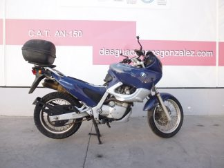 bmw-f-650-st-strada-1997-2000-nv002604_5