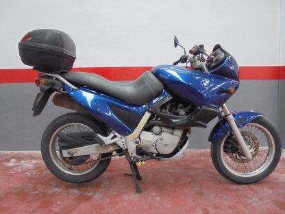 bmw-f-650-st-strada-1997-2000-nv004869_10