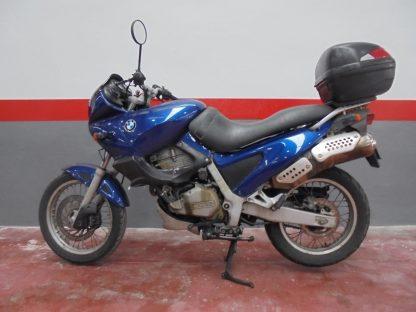bmw-f-650-st-strada-1997-2000-nv004869_4