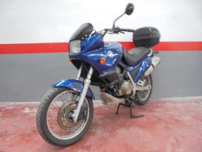 bmw-f-650-st-strada-1997-2000-nv004869_6