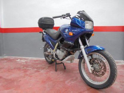 bmw-f-650-st-strada-1997-2000-nv004869_8