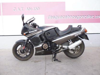 kawasaki-gpx-600-r-1988-1990-nv002676_2