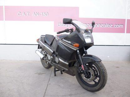kawasaki-gpx-600-r-1988-1990-nv002676_3