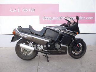 kawasaki-gpx-600-r-1988-1990-nv002676_4