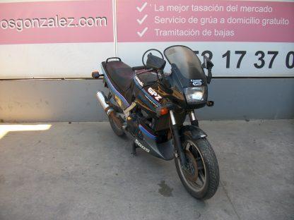 kawasaki-gpz-500-s-1988-1993-nv003705_3