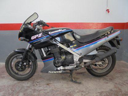 kawasaki-gpz-500-s-1988-1993-nv004769_1