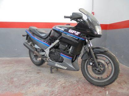 kawasaki-gpz-500-s-1988-1993-nv004769_5