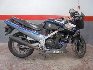 kawasaki-gpz-500-s-1988-1993-nv004769_7