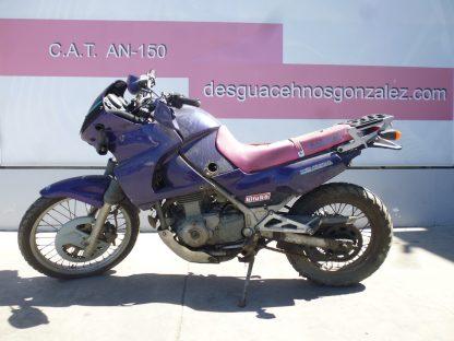 kawasaki-kle-500-1991-2001-nv003111_1