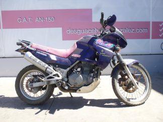 kawasaki-kle-500-1991-2001-nv003111_4