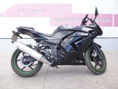 kawasaki-ninja-250-r-2008-2012-nv002824_5