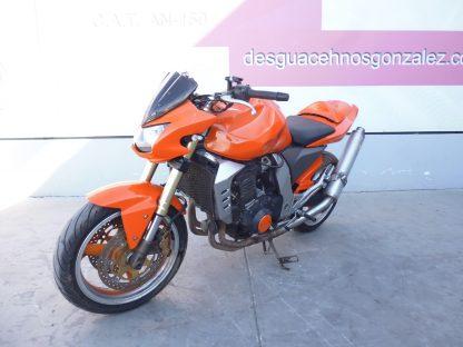 kawasaki-z-1000-2003-2006-nv002151_2
