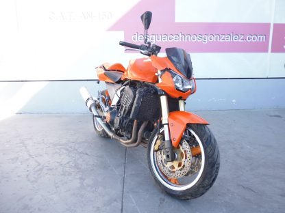 kawasaki-z-1000-2003-2006-nv002151_3