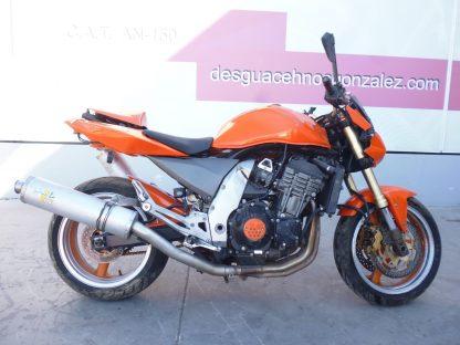 kawasaki-z-1000-2003-2006-nv002151_4