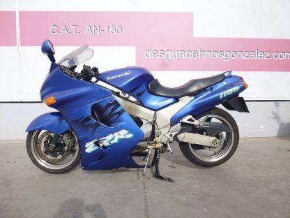 kawasaki-zzr-1100-1993-1997-nv002668_1
