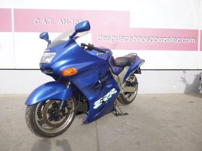 kawasaki-zzr-1100-1993-1997-nv002668_2