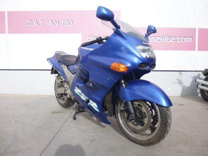 kawasaki-zzr-1100-1993-1997-nv002668_3
