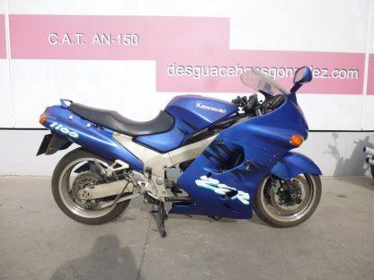 kawasaki-zzr-1100-1993-1997-nv002668_4