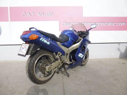 kawasaki-zzr-1100-1993-1997-nv002668_6