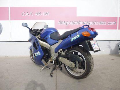 kawasaki-zzr-1100-1993-1997-nv002668_7