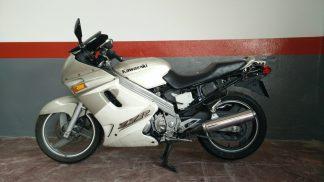 kawasaki-zzr-250-1990-2004-nv003823_1