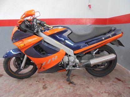 kawasaki-zzr-250-1990-2004-nv004357_1