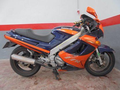 kawasaki-zzr-250-1990-2004-nv004357_9