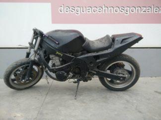 kawasaki-zzr-600-1990-1992-nv003459_1