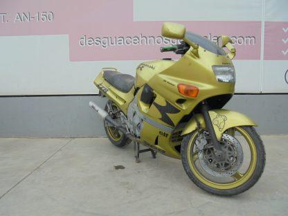 kawasaki-zzr-600-1990-1992-nv004444_11