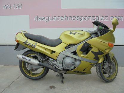 kawasaki-zzr-600-1990-1992-nv004444_13