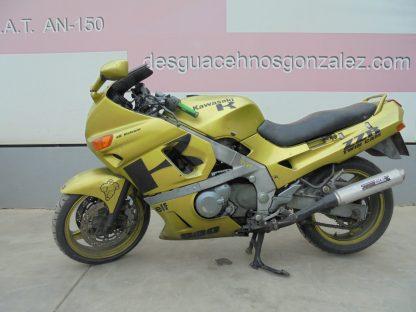 kawasaki-zzr-600-1990-1992-nv004444_5