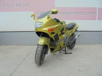 kawasaki-zzr-600-1990-1992-nv004444_8
