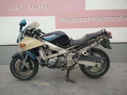 kawasaki-zzr-600-1993-1995-nv003453_1