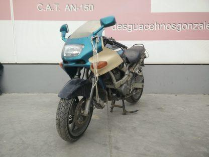 kawasaki-zzr-600-1993-1995-nv003453_2