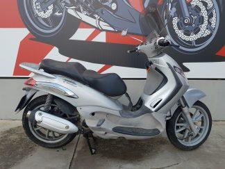 piaggio-beverly-250-rst-e2-2004-2005-nv006731_2