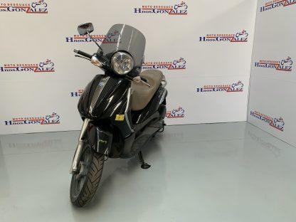 piaggio-beverly-300-ie-tourer-e3-2009-nv005907_2