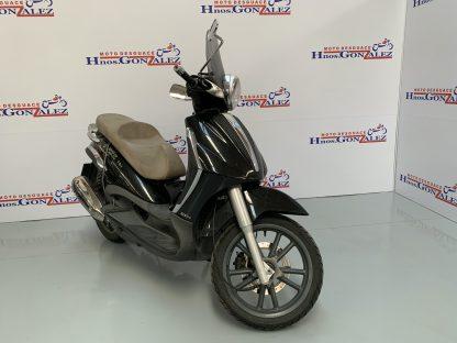 piaggio-beverly-300-ie-tourer-e3-2009-nv005907_3