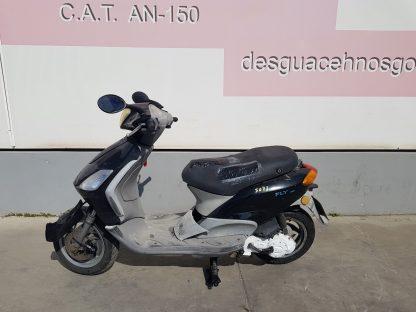 piaggio-fly-100-4t-e2-2006-2007-nv005073_1