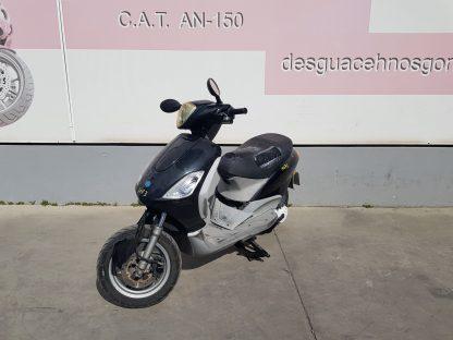 piaggio-fly-100-4t-e2-2006-2007-nv005073_2