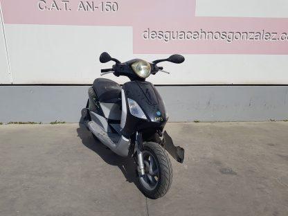 piaggio-fly-100-4t-e2-2006-2007-nv005073_3